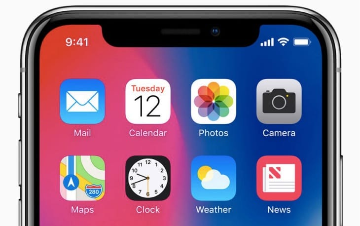 show battery percentage iphone 5 iphone x 2018 update to show battery percentage product 5879
