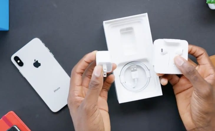 iphone-x-unboxing-2