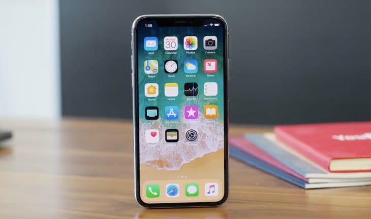 iphone-x-unboxing