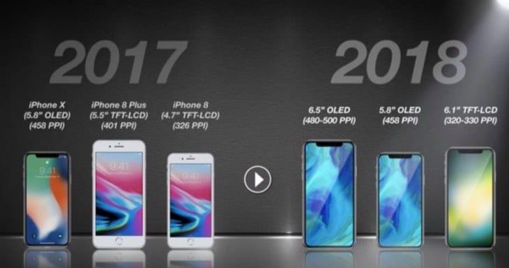 iphone-xl-2018-release-roadmap