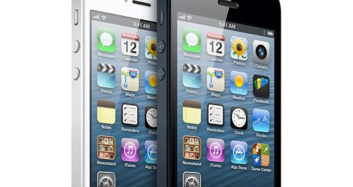 iPhone 6 manufacturing paints release date quarter
