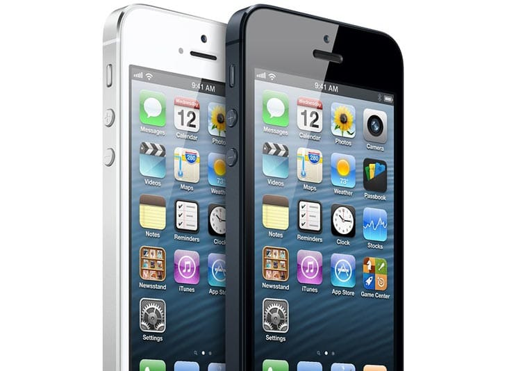 iphone5-and-6-same-release