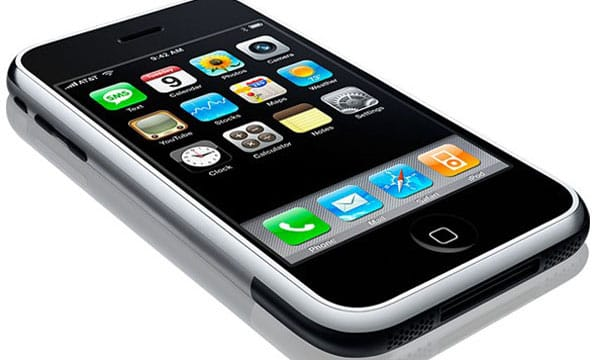 iphone5yearson