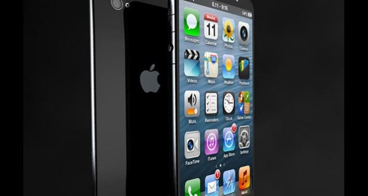 iPhone 6 release date uncertainty damages