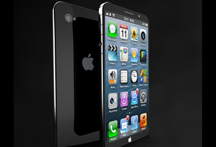 iphone6-concept-phone