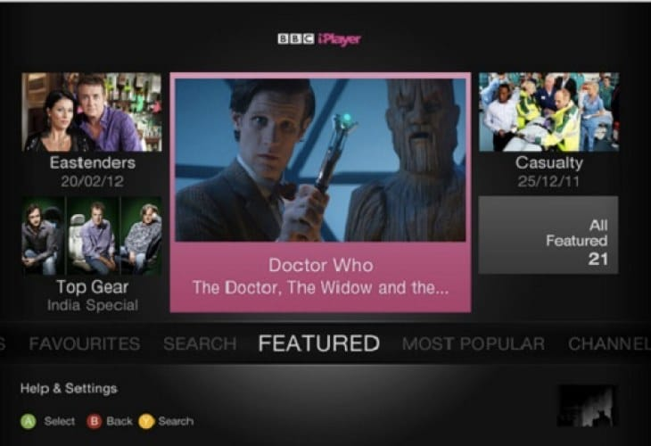 iplayer-xbox-one-delay-vs-ps4