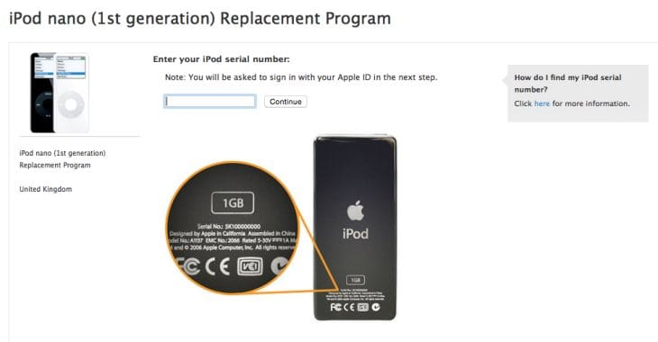 ipod-nano-replacement-program-2016