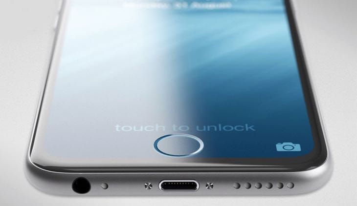 ipod-touch-2016-rumor