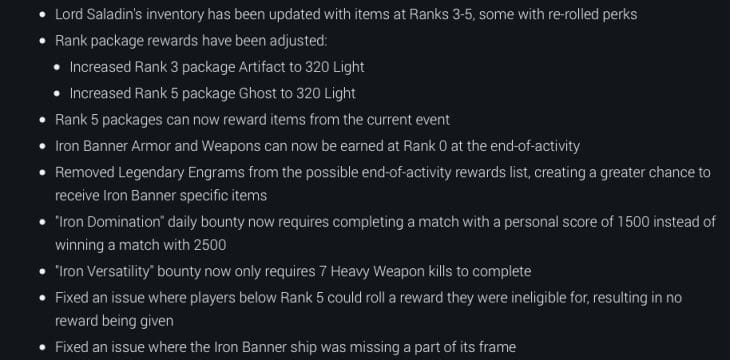 iron-banner-notes-april-2016