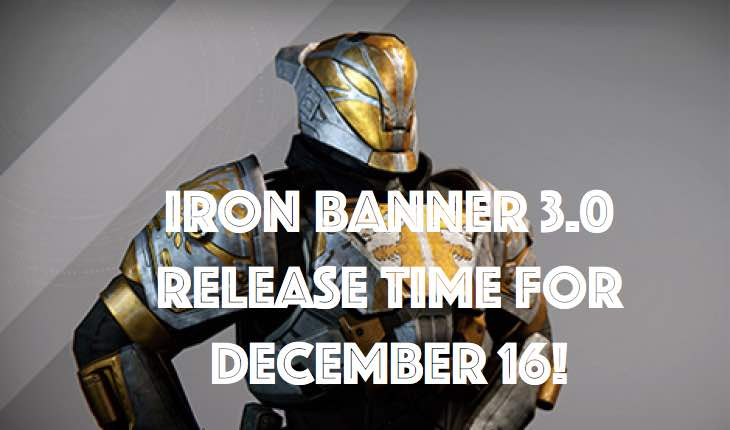 iron-banner-release-time-december-16