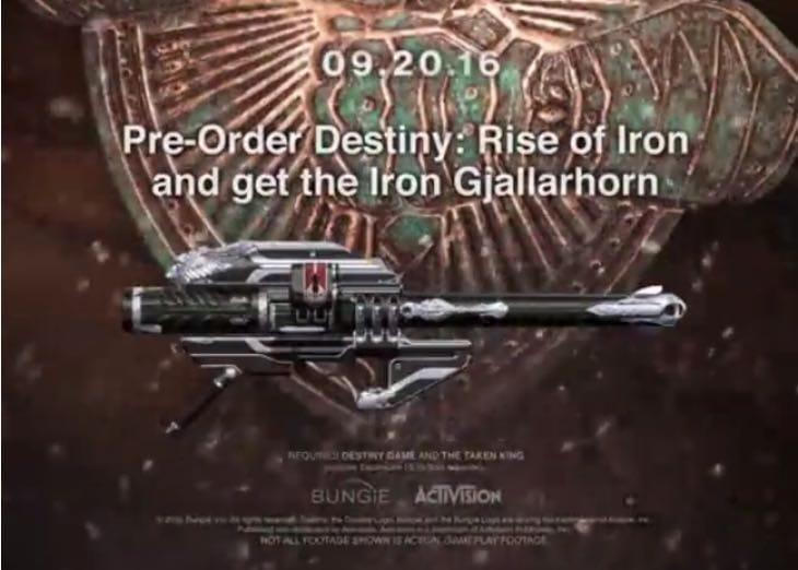 iron-gjallarhorn-perks