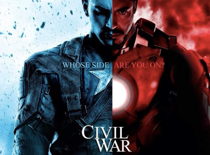 iron-man-vs-captain-america-civil-war