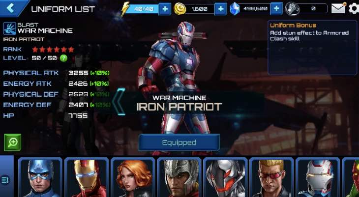 iron-patriot-future-fight-uniform
