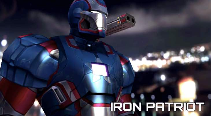 iron-patriot-marvel-future-fight