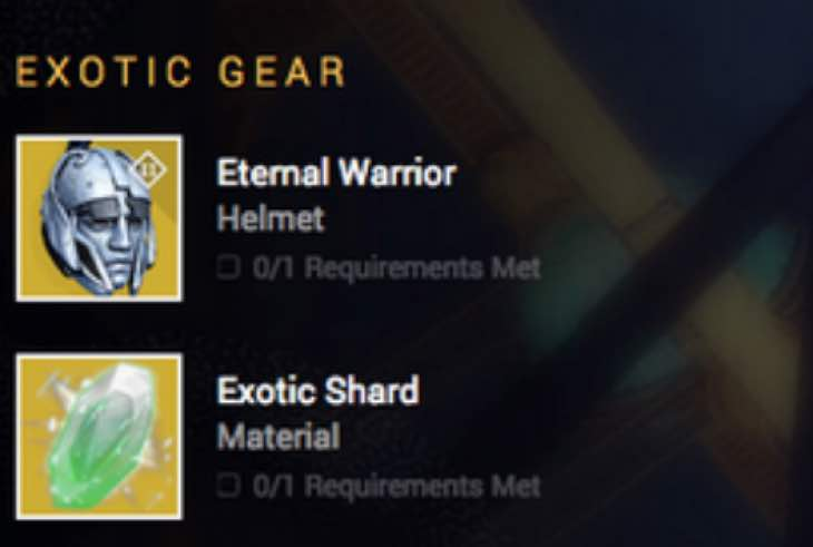 is-eternal-warrior-worth-buying-from-xur