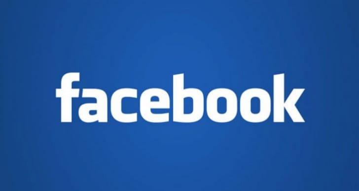 How to delete Facebook after Mark Zuckerberg statement