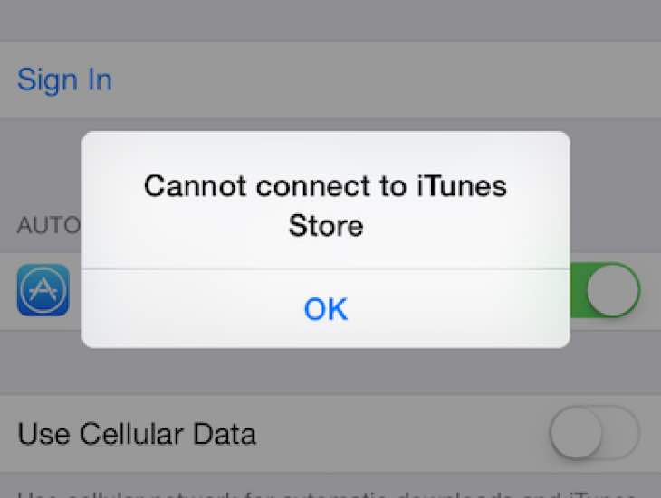 itunes-sign-in-down