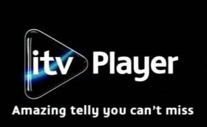 ITV player down during World Cup 2014