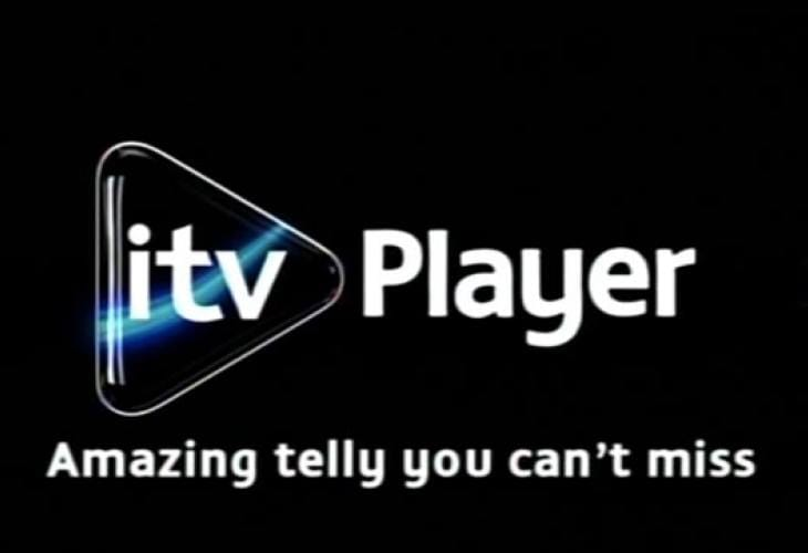 itv-player-down-world-cup-2014