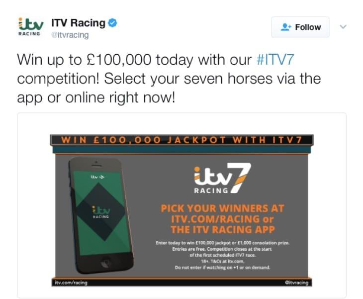 itv-racing-app-itv7-picks