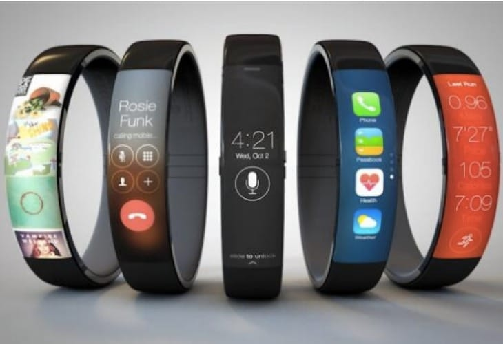 iwatch-apple-2014
