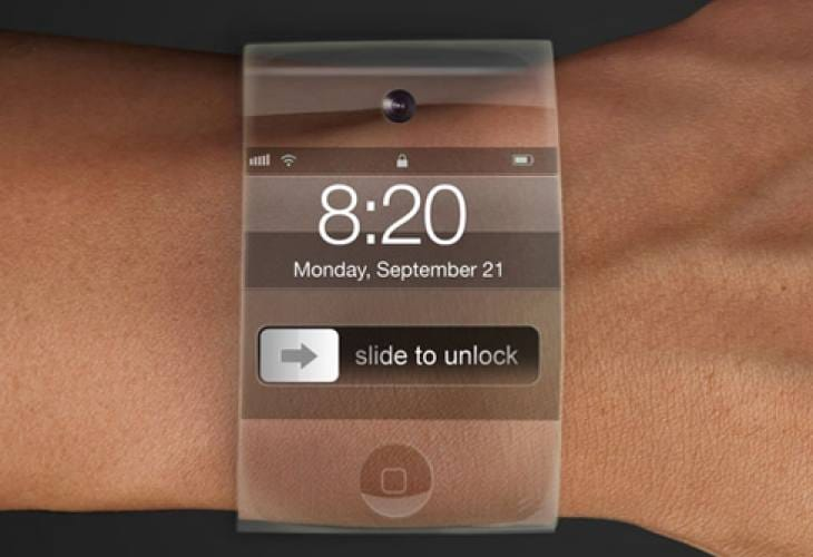 iwatch-features-2014