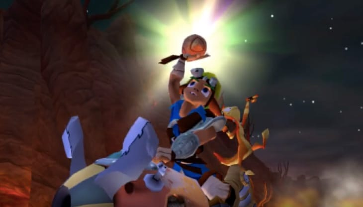 jak-and-daxter-ps4-release-date
