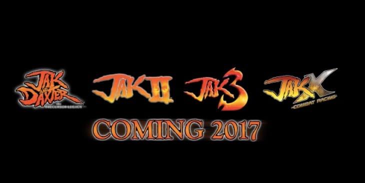 jak-ps4-release-date