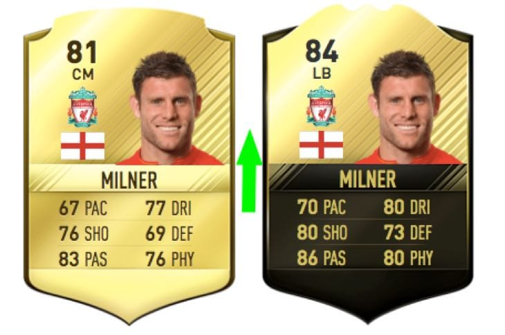 james-milner-84-lb-review-fut-17