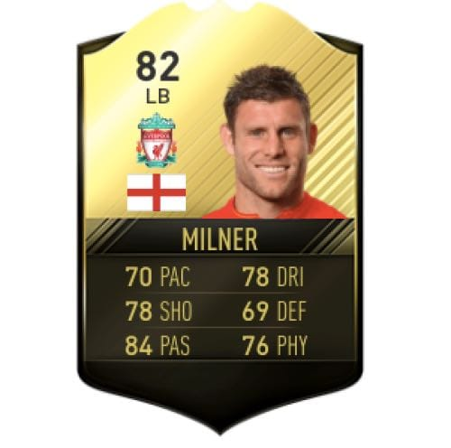 james-milner-totw-2-lb-fifa-17
