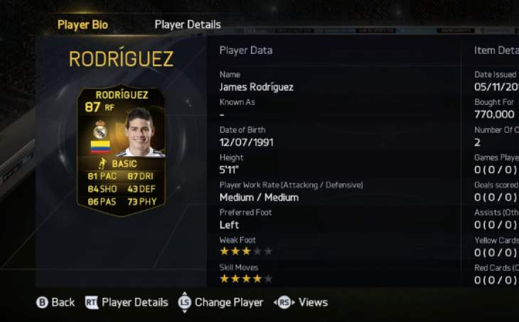 james-rodriguez-in-form-stats