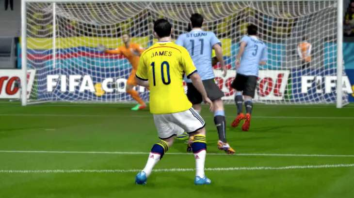 james-rodriguez-puskas-goal