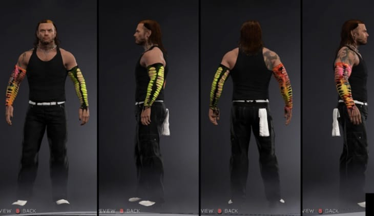jeff-hardy-wwe-2k17-custom-edit