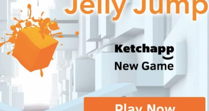 Jelly Jump app release date for Android