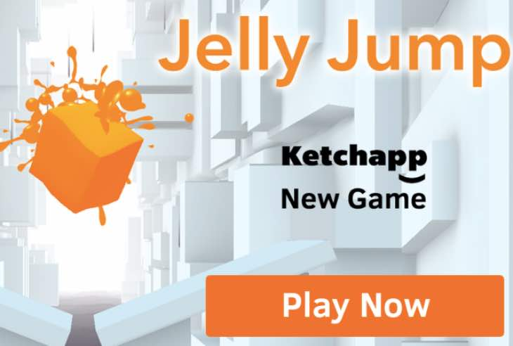 jelly-jump-android-release