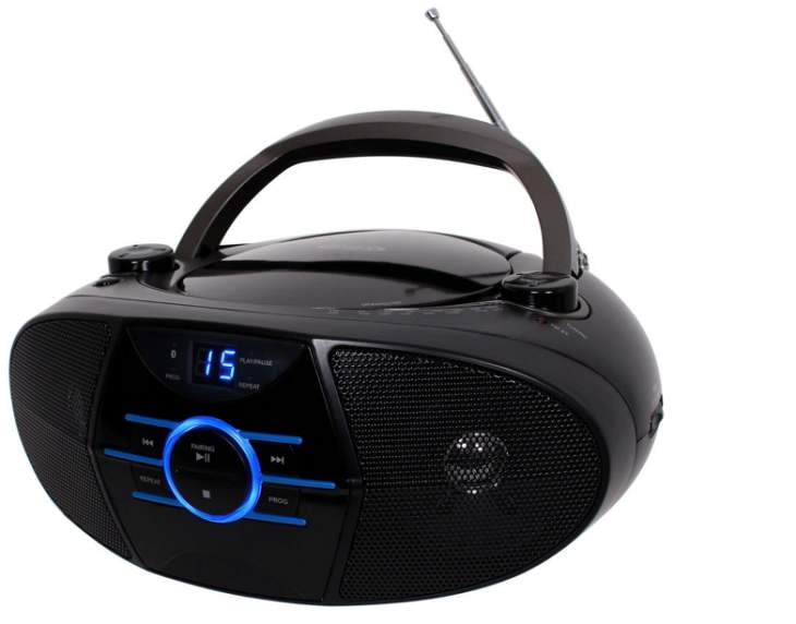 jensen-cd-560-audio-boombox-specs