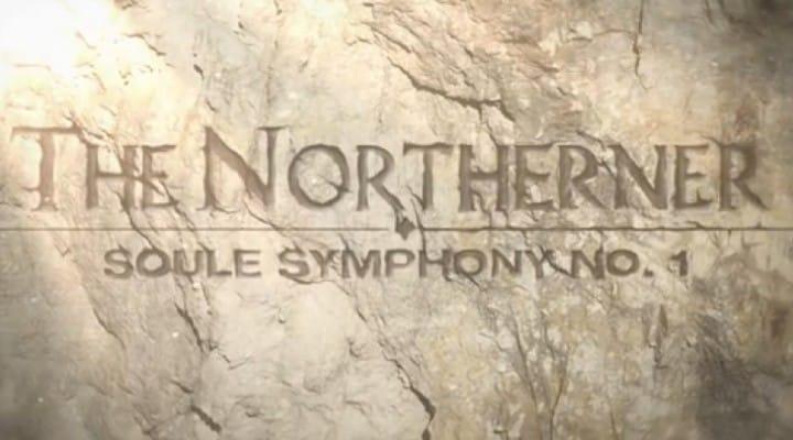 Skyrim composer proves Kickstarter isn't finished yet