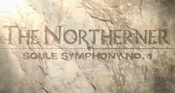Skyrim composer proves Kickstarter isn't finished yet