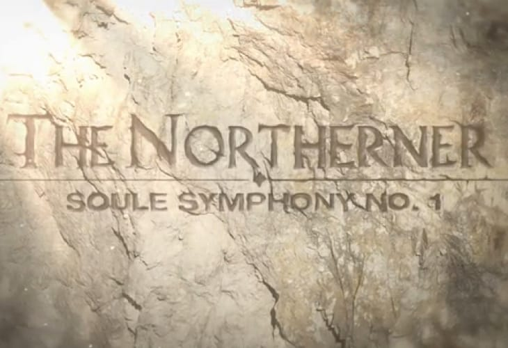 jeremy-soule-the-northerner-kickstart
