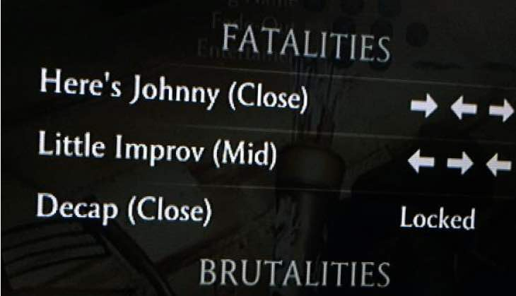 johnny-cage-decap-fatality-in-mkx