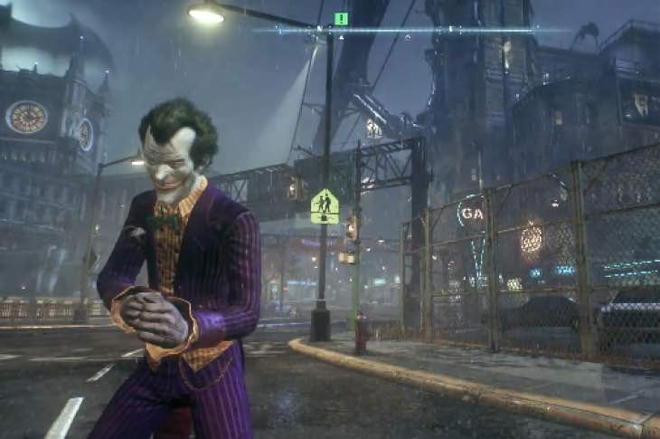 joker-mod-batman-arkham-knight