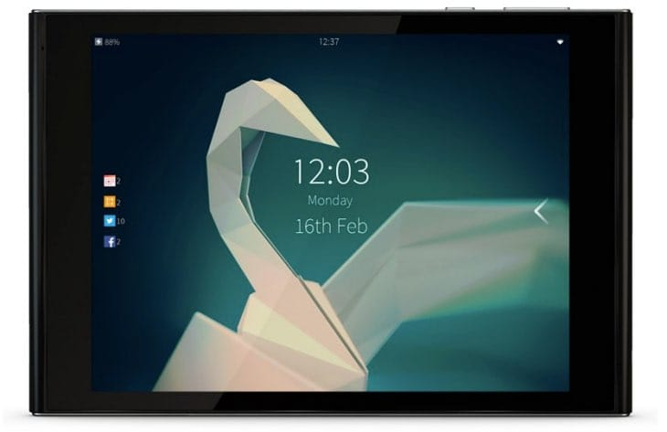 jolla-tablet-front