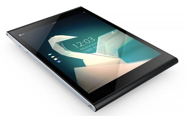 jolla-tablet-side