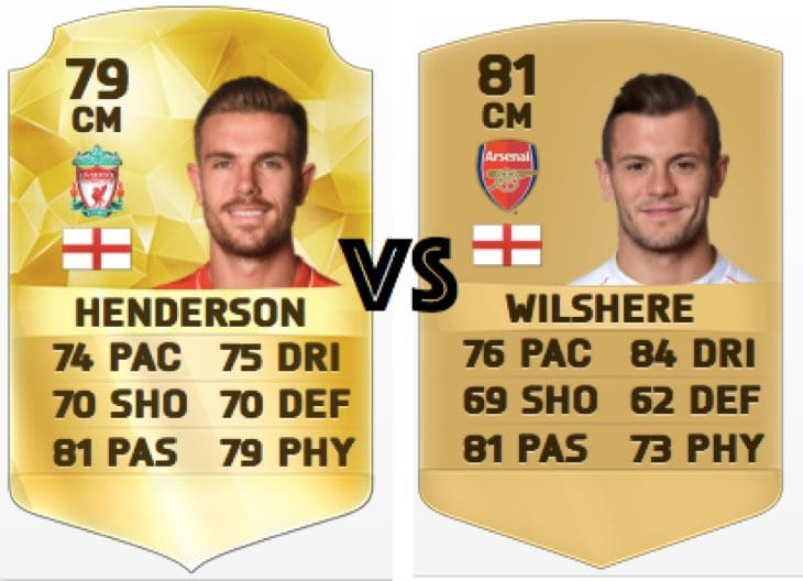 jordan-henderson-rating-on-fifa-16