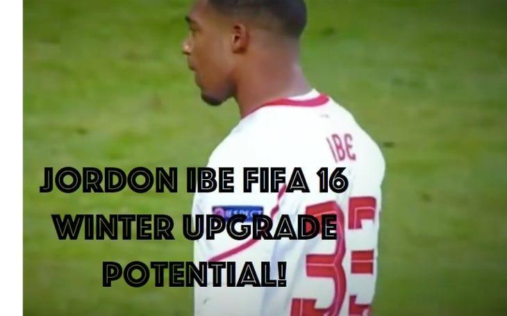 jordon-ibe-fifa-16-winter-upgrade