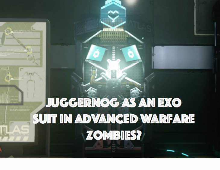 juggernog-in-advanced-warfare-zombies