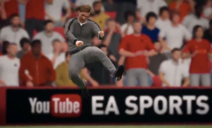 jurgen-klopp-on-fifa-17-in-game