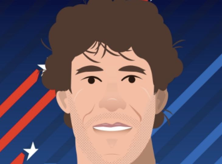 kaka-mls-all-star-fifa