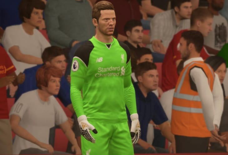 karius-fifa-17-face-update
