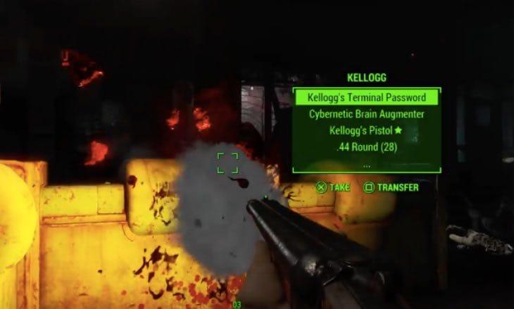 kellogg-fallout-4